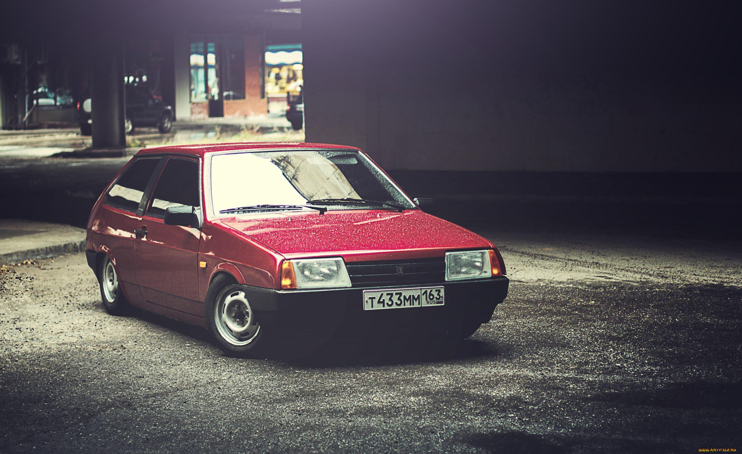 все картинки русские машины бпан профессиональных фотоматериалов фотобумаг